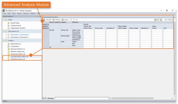 OB_Advanced Analysis Module_1