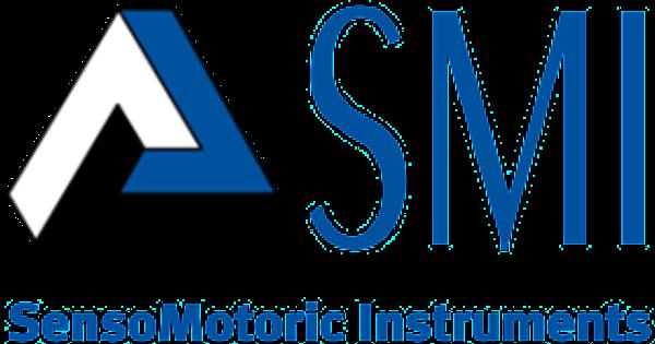 SensoMotoric Instruments GmbH