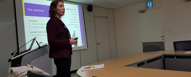 Marie-Anne_Presentation_NRC