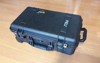 Portable-Observation-Lab-case-01