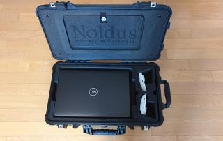 Portable-Observation-Lab-case-02