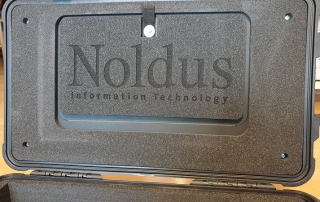 Portable-Observation-Lab-case-inside