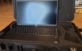 Portable-Observation-Lab-workstation-laptop-pc